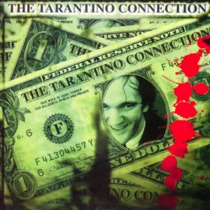 Tarantino Connection playlist